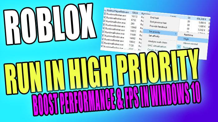roblox px Archives - ComputerSluggish